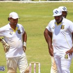 Eastern County Cup Cricket Classic Bermuda, August 13 2016-62