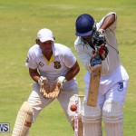 Eastern County Cup Cricket Classic Bermuda, August 13 2016-63