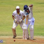 Eastern County Cup Cricket Classic Bermuda, August 13 2016-64