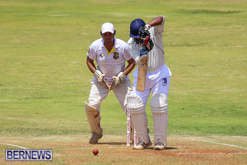 Eastern-County-Cup-Cricket-Classic-Bermuda-August-13-2016-64