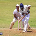 Eastern County Cup Cricket Classic Bermuda, August 13 2016-67