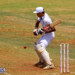 Eastern County Cup Cricket Classic Bermuda, August 13 2016-7
