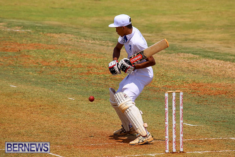 Eastern-County-Cup-Cricket-Classic-Bermuda-August-13-2016-7