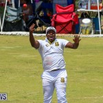 Eastern County Cup Cricket Classic Bermuda, August 13 2016-70