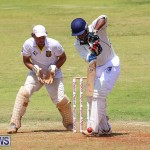 Eastern County Cup Cricket Classic Bermuda, August 13 2016-71