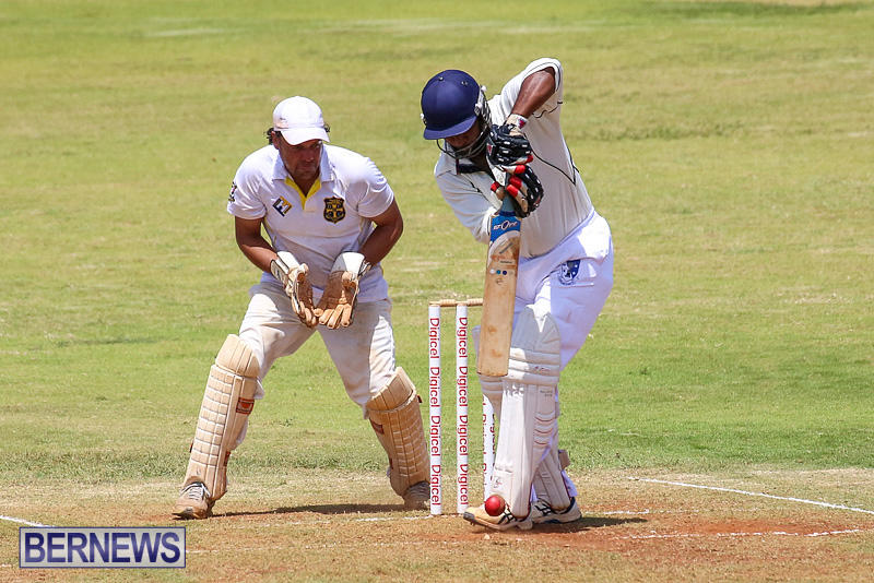 Eastern-County-Cup-Cricket-Classic-Bermuda-August-13-2016-71