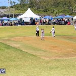 Eastern County Cup Cricket Classic Bermuda, August 13 2016-72