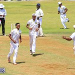 Eastern County Cup Cricket Classic Bermuda, August 13 2016-74
