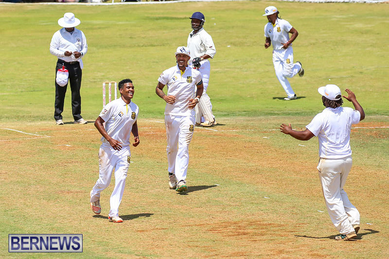 Eastern-County-Cup-Cricket-Classic-Bermuda-August-13-2016-74