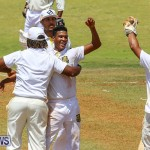 Eastern County Cup Cricket Classic Bermuda, August 13 2016-76