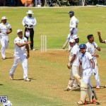 Eastern County Cup Cricket Classic Bermuda, August 13 2016-77