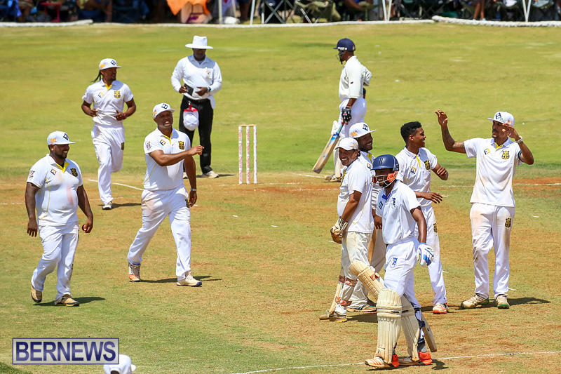 Eastern-County-Cup-Cricket-Classic-Bermuda-August-13-2016-77