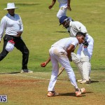 Eastern County Cup Cricket Classic Bermuda, August 13 2016-82