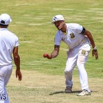 Eastern County Cup Cricket Classic Bermuda, August 13 2016-85