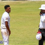 Eastern County Cup Cricket Classic Bermuda, August 13 2016-86