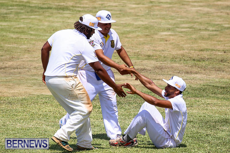 Eastern-County-Cup-Cricket-Classic-Bermuda-August-13-2016-88
