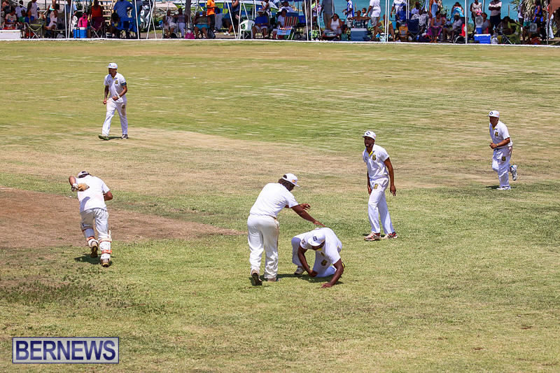 Eastern-County-Cup-Cricket-Classic-Bermuda-August-13-2016-89