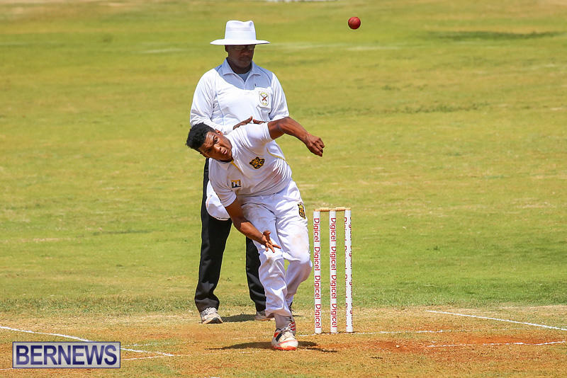 Eastern-County-Cup-Cricket-Classic-Bermuda-August-13-2016-9