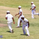 Eastern County Cup Cricket Classic Bermuda, August 13 2016-90