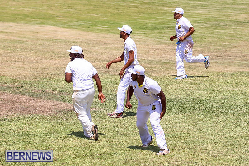 Eastern-County-Cup-Cricket-Classic-Bermuda-August-13-2016-90