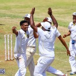 Eastern County Cup Cricket Classic Bermuda, August 13 2016-92