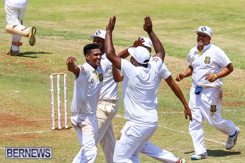 Eastern-County-Cup-Cricket-Classic-Bermuda-August-13-2016-92