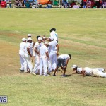 Eastern County Cup Cricket Classic Bermuda, August 13 2016-93