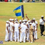 Eastern County Cup Cricket Classic Bermuda, August 13 2016-94
