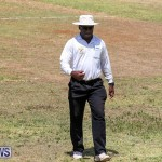 Eastern County Cup Cricket Classic Bermuda, August 13 2016-96