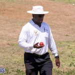 Eastern County Cup Cricket Classic Bermuda, August 13 2016-97