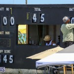 Eastern County Cup Cricket Classic Bermuda, August 13 2016-99