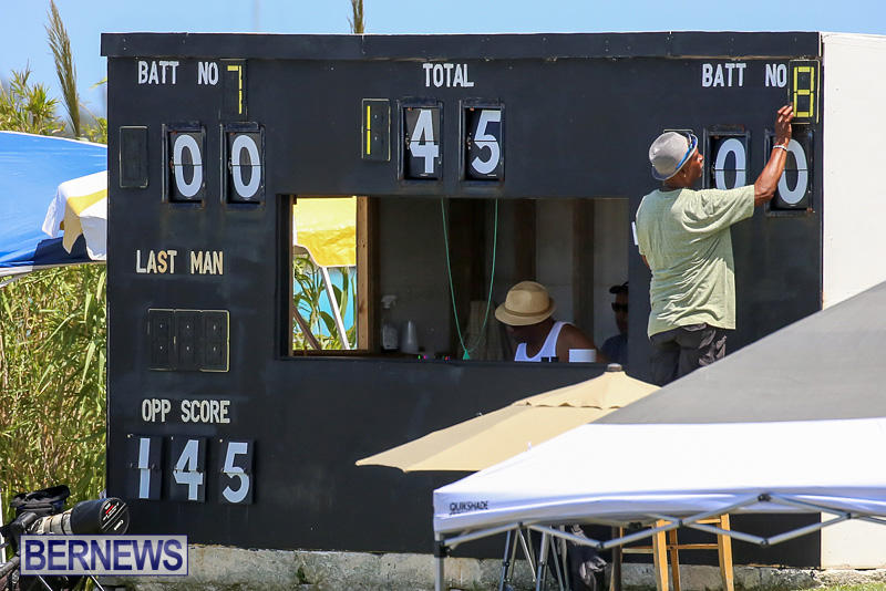 Eastern-County-Cup-Cricket-Classic-Bermuda-August-13-2016-99