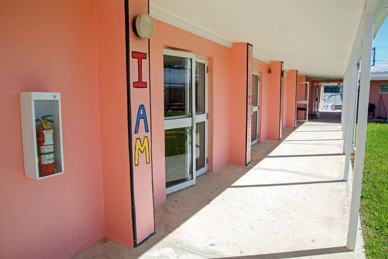 Elliot Primary School Bermuda aug 2016 (2)