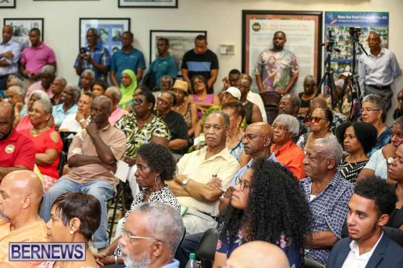 Frederick-Wade-His-Political-Life-and-Legacy-Forum-Bermuda-August-25-2016-21