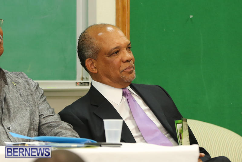 Frederick-Wade-His-Political-Life-and-Legacy-Forum-Bermuda-August-25-2016-28