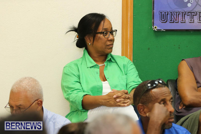 Frederick-Wade-His-Political-Life-and-Legacy-Forum-Bermuda-August-25-2016-29
