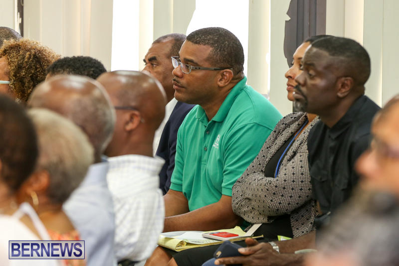 Frederick-Wade-His-Political-Life-and-Legacy-Forum-Bermuda-August-25-2016-30