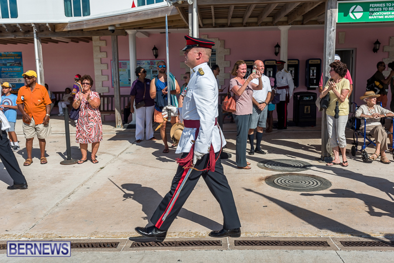 Governor-George-Fergusson-Bermuda-August-2016-1