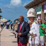 Governor George Fergusson Bermuda August 2016 (111)