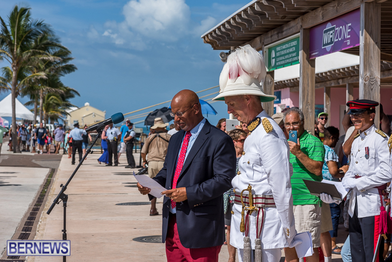 Governor-George-Fergusson-Bermuda-August-2016-111