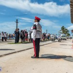 Governor George Fergusson Bermuda August 2016 (133)
