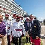 Governor George Fergusson Bermuda August 2016 (150)