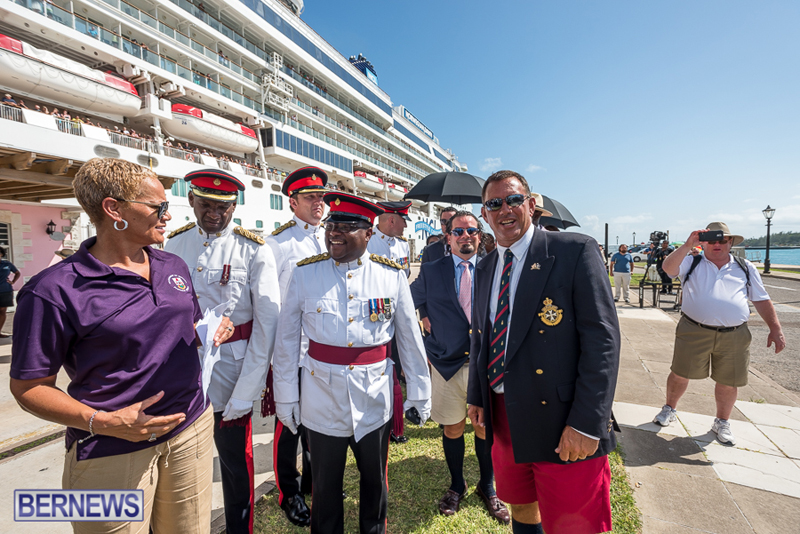 Governor-George-Fergusson-Bermuda-August-2016-150