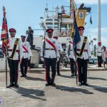 Governor George Fergusson Bermuda August 2016 (152)