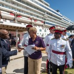 Governor George Fergusson Bermuda August 2016 (154)