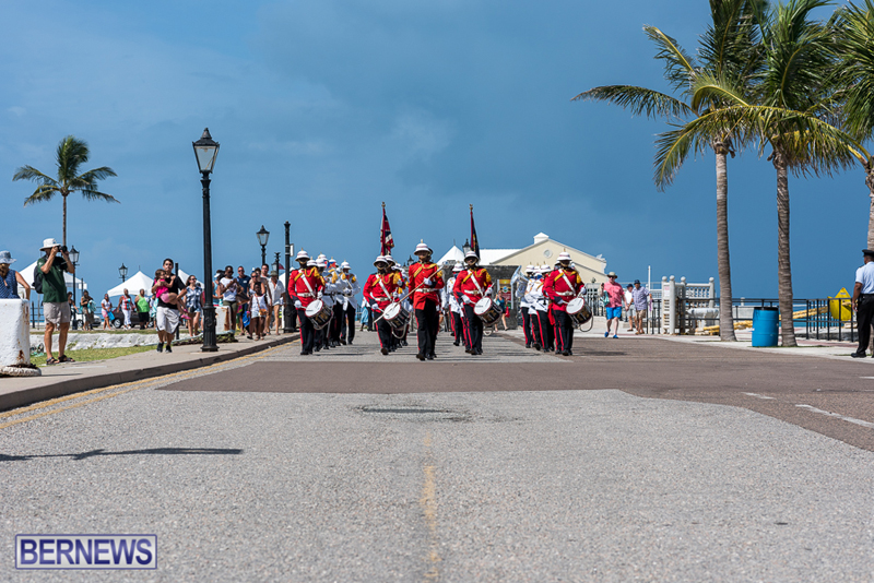 Governor-George-Fergusson-Bermuda-August-2016-155