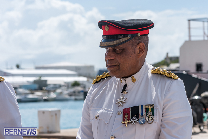 Governor-George-Fergusson-Bermuda-August-2016-157
