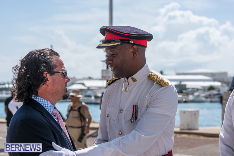 Governor-George-Fergusson-Bermuda-August-2016-158