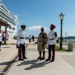 Governor George Fergusson Bermuda August 2016 (159)