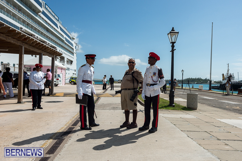 Governor-George-Fergusson-Bermuda-August-2016-159